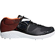 adidas Men's adizero Javelin Track and Field Shoes