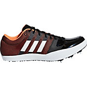 adidas Men's adizero Long Jump Track and Field Shoes