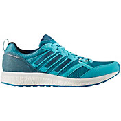 adidas Men's adizero Tempo 9 Running Shoes