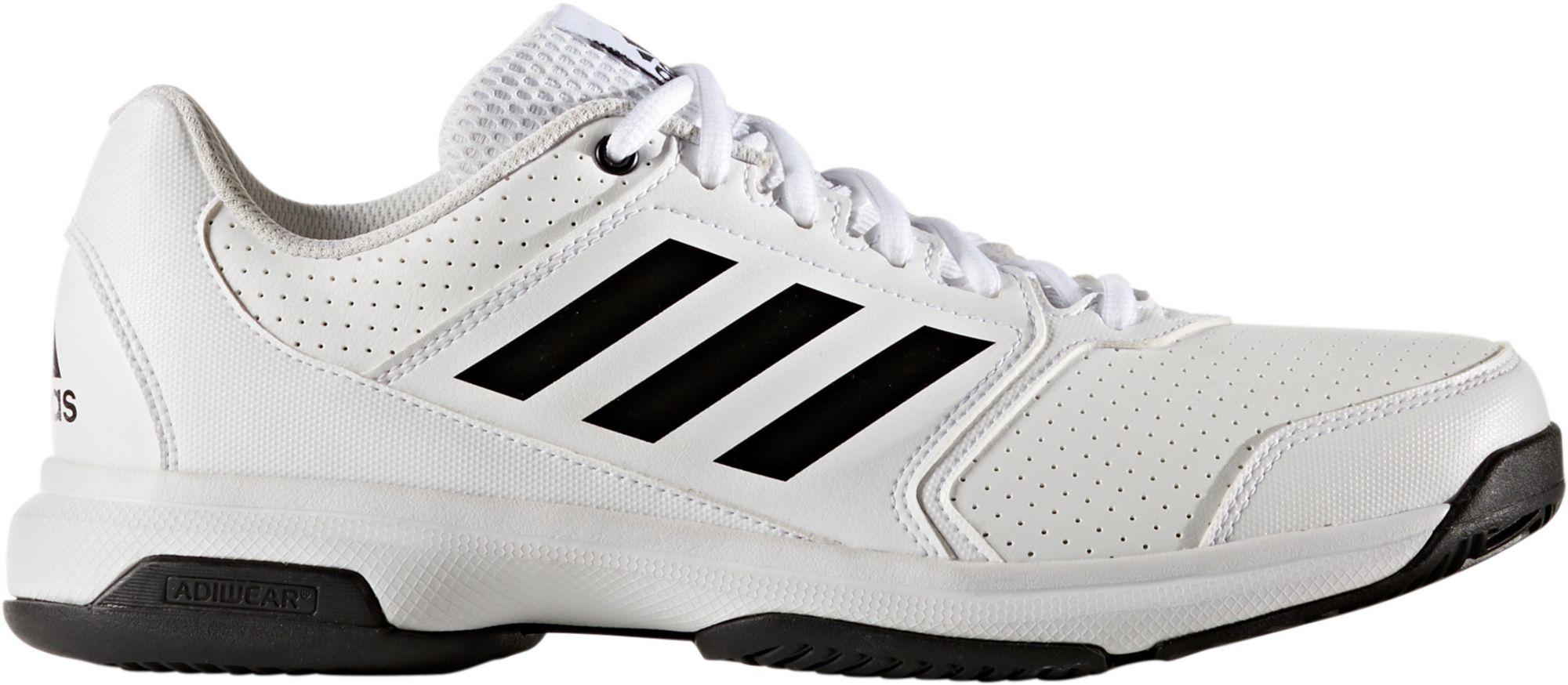 Product Image Adidas Men S Adizero Tennis Shoes