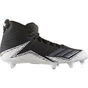 adidas Men's Freak Mid D Football Cleats