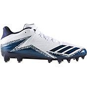 adidas Men's Freak X Carbon High Football Cleats