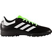 adidas Men's Goletto VI TF Soccer Cleats
