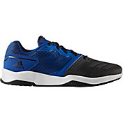 adidas Men's Gym Warrior 2.0 Training Shoes