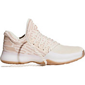 Harden Basketball Shoes