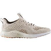 adidas Men's alphabounce LEA Running Shoes