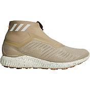 adidas Men's alphabounce Zip Running Shoes