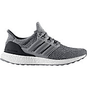 adidas running shoes for men. product image · adidas men\u0027s ultra boost wool running shoes for men z
