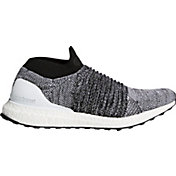 Product Image � adidas Men\u0027s Ultra Boost Laceless Running Shoes