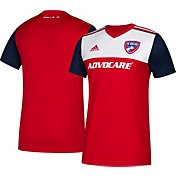 FC Dallas Jerseys