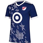 adidas Men's 2017 MLS All-Star Game Replica Jersey