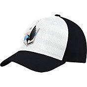 Minnesota United FC Hats