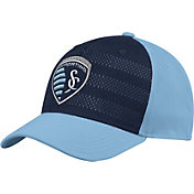 Sporting Kansas City Hats