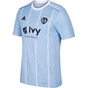 Sporting KC Jerseys