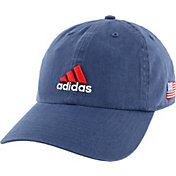 adidas Men's Americana Ultimate Hat