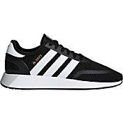 adidas Originals Men's N-5923 Shoes