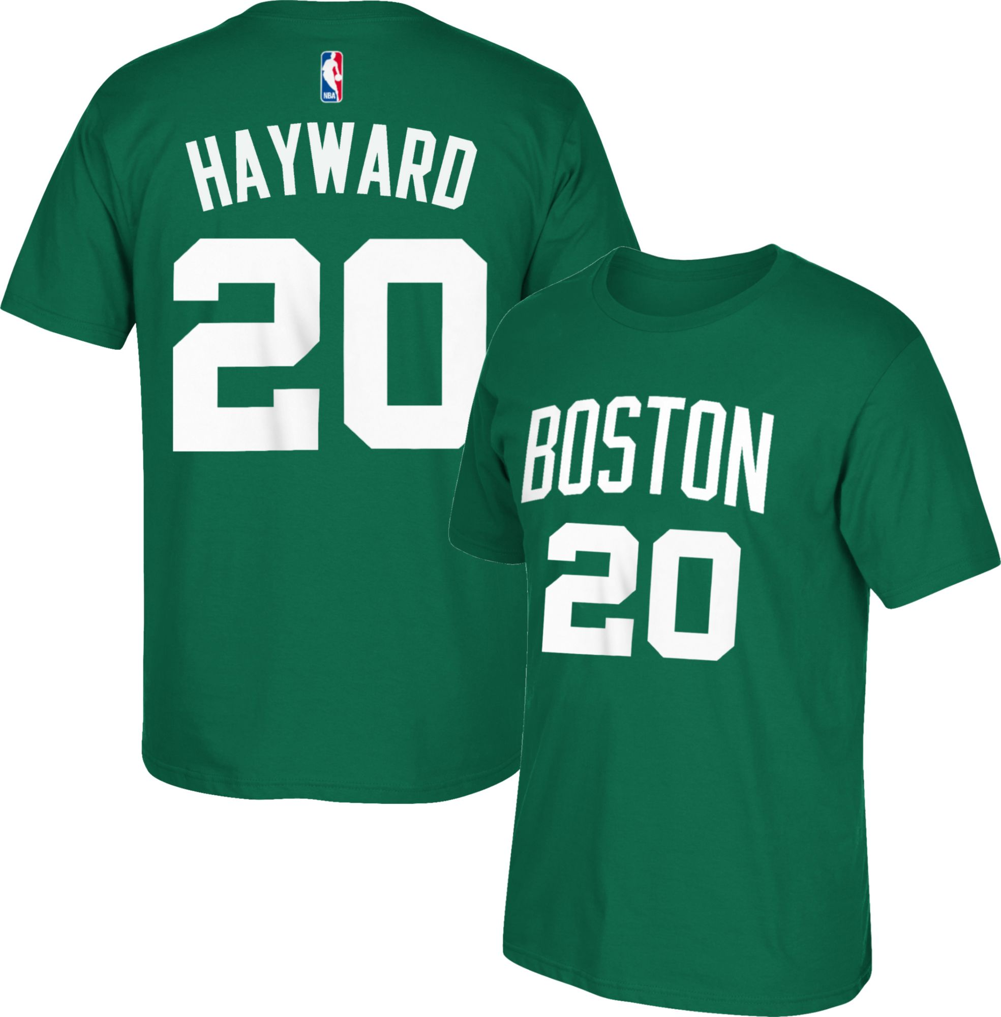 the latest afd9f 4aed7 20 gordon hayward jersey office
