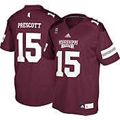 Mississippi State Apparel & Gear