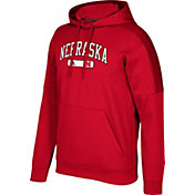 Nebraska Cornhuskers Basketball Gear