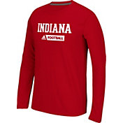 Indiana Hoosiers Football Gear