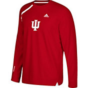 Indiana Hoosiers Basketball Gear