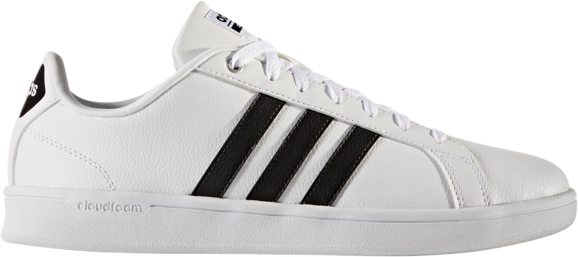 Product Image � adidas Neo Men\u0027s Cloudfoam Advantage Casual Shoes