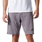 adidas Men's SpeedBreaker Engineered Mesh R.E.P. Shorts