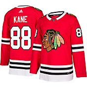 40% Off Select NHL Jerseys