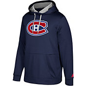 Montreal Canadiens Men's Apparel
