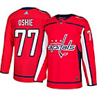 Up to 33% Off Select NHL Men's Jerseys