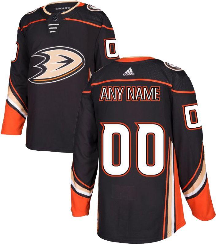 newest collection dd7e2 fcc84 anaheim ducks original jersey