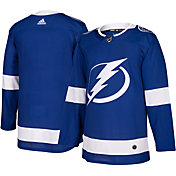 adidas Men's Tampa Bay Lightning Authentic Pro Home Jersey