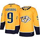 Filip Forsberg