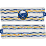adidas Women's 2018 Winter Classic Buffalo Sabres Knit Headband