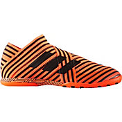 adidas Men's Nemeziz 17+ 360 Agility FG Soccer Cleats