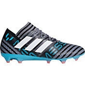 adidas Men's Nemeziz Messi 17.1 FG Soccer Cleats
