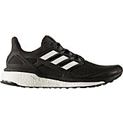 adidas Men's Energy Boost Running Shoes