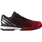 adidas Men's Volley Response Boost 2 Volleyball Shoes