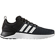 adidas Men's Super Racer Sneakers