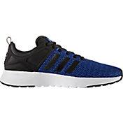 adidas Men's Super Racer Sneakers