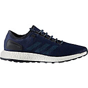 adidas Men's Pure Boost Running Shoes