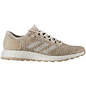 adidas Men's PureBOOST Clima Running Shoes