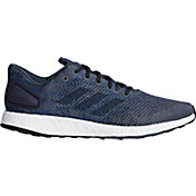 adidas Men's PureBOOST DPR Running Shoes
