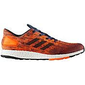 adidas Men's PureBOOST DPR Running Shoes