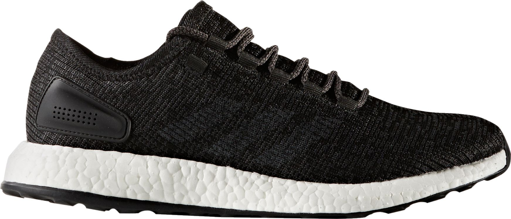 adidas Men's PureBOOST Running Shoes. 0:00. 0:00 / 0:00. noImageFound ???