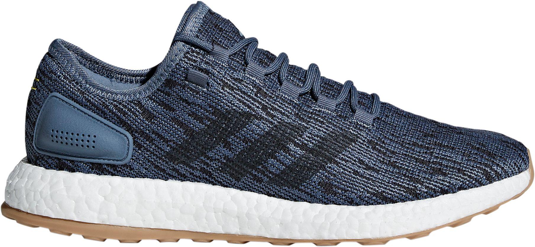 Adidas uomini pureboost scarpe da sportivi corsa dick articoli sportivi da 21399d