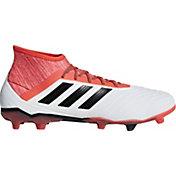 adidas Men's Predator 18.2 FG Soccer Cleats