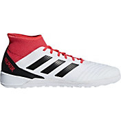 adidas Men's Predator Tango 18.3 Indoor Soccer Shoes