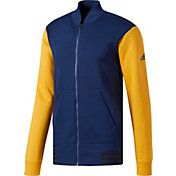 adidas Men's Post Game Bomber Jacket