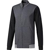 adidas Men's Post Game Bomber Jacket